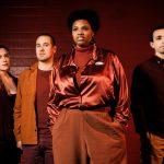 Sesc Jazz 2021 traz duas semanas de programação caprichada e shows presenciais e online. Confira a programação completa
