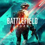 Assinantes do serviço de games EA PLay podem jogar o Battlefield 2042 antes de todo mundo. Saiba como